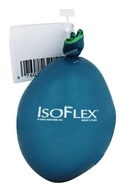"Gayla - Isoflex Stress Ball ""For Stress Relief"" Classic - Assorted Colors"