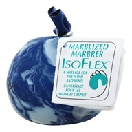 Isoflex Stress Ball for Stress Relief