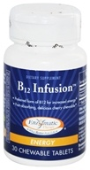 B-12 Infusion