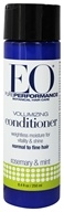 Conditioner Volumizing