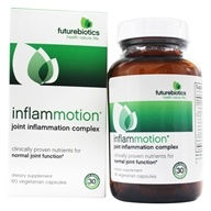 Inflammotion Joint Inflammation Complex
