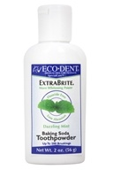 ExtraBrite SpecialCare Toothpowders