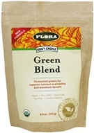 Udo's Choice Green Blend