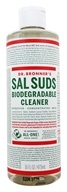 Sal Suds All Purpose Cleaner