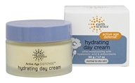 Active Age Defense Hydrating Day Cream