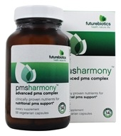 PMS Harmony Advanced PMS Complex