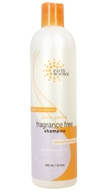 Pure Essentials Shampoo