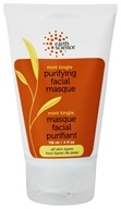 Facial Masque Purifying