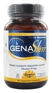 GenaSlim Appetite Suppressant