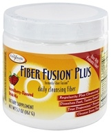 Fiber Fusion Daily Cleansing Fiber