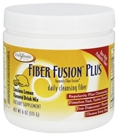 Fiber Fusion Plus Drink Mix