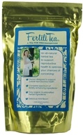 FertiliTea for Women All Natural & Doctor Approved