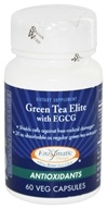 Green Tea Elite with EGCG