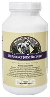 Canine Hi-Potency Joint Recovery