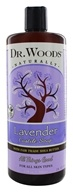 Shea Vision Castile Soap With Organic Shea Butter