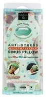 Anti-Stress Microwaveable Sinus Pillow
