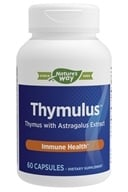Thymulus Strong Immune Support