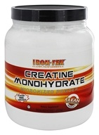 Essential Creatine Monohydrate Powder