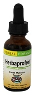 Herbaprofen Professional Strength