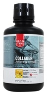 Liquid Collagen Recovery Complex