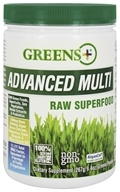 Advanced Multi Superfood Powder