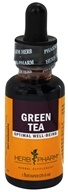 Green Tea Extract