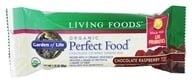 Perfect Food Greens Bar