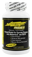 Power Thin Phase II