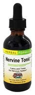 Nervine Tonic Professional Strength