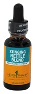 Nettle Blend Extract