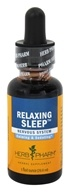 Relaxing Sleep Tonic Compound