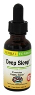 Deep Sleep Professional Strength