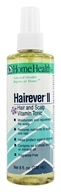 Hairever II Hair and Scalp Vitamin Tonic