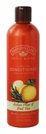 Conditioner Organics Fruit Blend Rejuvenating