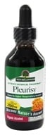Pleurisy Root Organic Alcohol