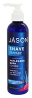 Shave Therapy Anti-Razor Burn Lotion