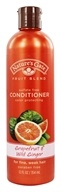 Conditioner Organics Fruit Blend
