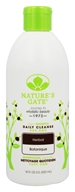 Vegan Shampoo Daily Cleanse Herbal
