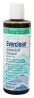Everclean Antidandruff Shampoo