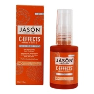 C Effects Pure Natural Hyper-C Serum