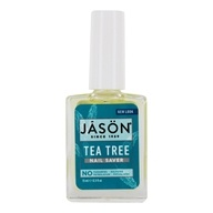 Jason Nail Saver No Fungus
