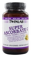 Super Ascorbate C Instant Vitamin C Concentrate