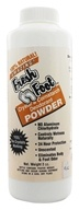 Fresh Foot Natural Deodorant Foot Powder