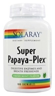 Super Papaya-Plex