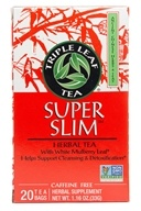 Super Slimming Tea
