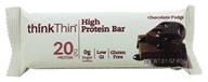 thinkThin Protein Bar