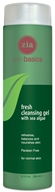 Skin Basics Fresh Cleansing Gel With Sea Algae