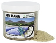 New Mama Tush-Soothing Sitz Bath