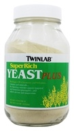 Super Rich Yeast Plus