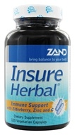 Insure Immune Support